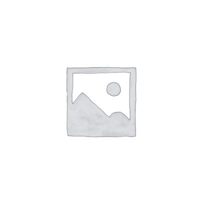 https://channon.com.au/wp-content/plugins/woocommerce/assets/images/placeholder.png